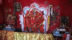 Mahakal Temple - Darjeeling - India