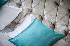 Tiffany Superior Suite