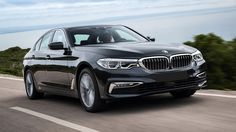 BMW 5   https://deneoto.com/