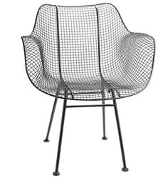 http://www.rejuvenation.com/catalog/collections/modern-wire-chair/products/5690097278f2f2599900319b