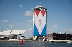 Inauguration of Dutch King Willem-Alexander