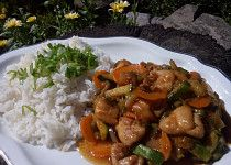Chicken Recipes, Meat, Cooking, Asia, Kitchen, Brewing, Cuisine, Cook