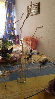 Bosquejo de adorno Burtoniano 30th Birthday Parties, Its My Bday, Tim Burton, Party, Home Decor, Ornaments, Homemade Home Decor, Receptions, Decoration Home