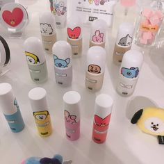 Korean beauty products for dark skin. Give Skin The Delicate Warm Treatment It Needs With One Of These Natural Skin Care Tips. Bts Makeup, Beauty Makeup, Rosehip Oil For Skin, Bts Girl, Korean Products, Korean Make Up, Kpop Merch, Asian Makeup, Aesthetic Makeup