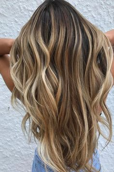 hair color hair styles rooty pearl ombr 233 ombre ashblonde balayage 4934