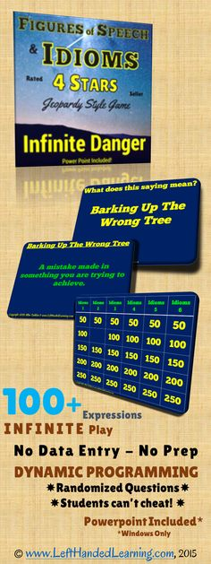 Preview Sample Lessons from the Ultimate SAT Wordshop - Extensive - sample jeopardy powerpoint