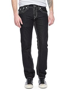 True Religion Men's Hand Picked Slim Jean Body Rinse 32 True Religion http://www.amazon.com/dp/B00WMR2Y9O/ref=cm_sw_r_pi_dp_EZ6pwb0QT3TCS