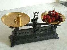 Une masse se mesure avec une balance et s'exprime en kilogramme    http://ig45.free.fr/Enseignants/Ecole/Doc_Ecole/Balances1.pdf