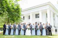 Taylor Grady House Wedding | UGA Athens Georgia Photographer_0048