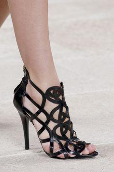128 meilleures images du tableau Chaussures Ralph Lauren   Basket ... 2d846e46ace