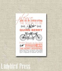 A bicycle built for two bicycling clip art and illustrations filmwisefo