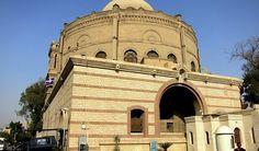 Tour de un día a El Cairo Cóptico e Islámico  El Museo Copto,Traslado de tu hotel en Auto privado acondicionado para disfrutar de un día al Cairo viejo y sus ..