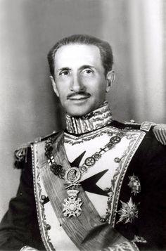 Francisco de Borbón y de la Torre, duque de Sevilla