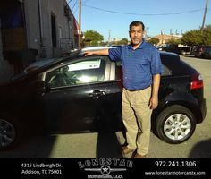 Lonestar Motorcars Customer Review  I had a great experience buying at Lone Star, Juan supported me and I was able to buy a great car. Well recommended  Nah, https://deliverymaxx.com/DealerReviews.aspx?DealerCode=O101&ReviewId=59565  #Review #DeliveryMAXX #LonestarMotorcars