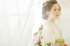 フォトギャラリー|成人式・卒業式の振袖レンタル・撮影ならaim|東京・原宿