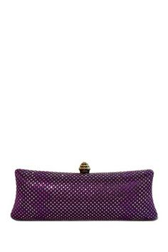 Orly Escapist Clutch by Orly on @HauteLook