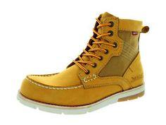 Levi's Men's Dawson Boot | eBay