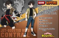 Boku No Hero Academia, My Hero Academia Manga, My Character, Character Concept, Hero Costumes, Hero Academia Characters, Superhero Design, Yandere Simulator, Cornelia Witch