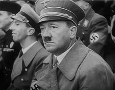 Adolf Hitler Photos and Historical Info: Photo Luftwaffe, Best Memes, Dankest Memes, Funny Images, Funny Photos, Ghetto People, History Jokes, Offensive Memes, World War