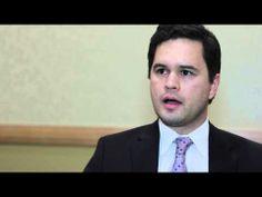 Jason Crye of Hispanics for School Choice