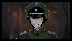 T 34, Handsome Anime Guys, Comic Movies, Country Art, I Don T Know, Hetalia, Fan Art, Fantastic Beasts, History