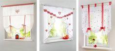 20 káprázatos konyhai függöny ötlet, amitől hangulatosabb lesz a konyhád! - Ketkes.com