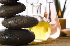 Allspice Berry Oil As a Warming Anaesthetic in Pearland Texas - The allspice tree is a member of the plant family that only grows in certain areas of the world. Nutrition Club, Stone Massage, Coding For Kids, Stress Relief, Avocado, Berries, Wellness, Fruit, Pearland Texas