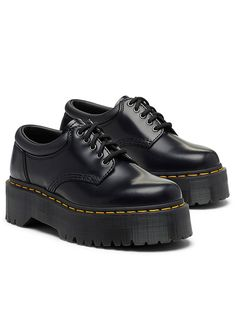 Dr Shoes, Swag Shoes, Hype Shoes, Me Too Shoes, Shoes Sneakers, Shoes Heels, Oxford Shoes, Funky Shoes, Style Grunge