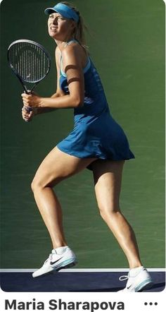 low priced 42fb6 966ae Masha Nike Tennis, Wta Tennis, Sport Tennis, Tennis Clothes, Tennis Outfits,