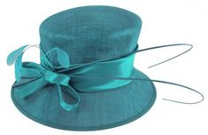 Latest Items: Failsworth Millinery Occasion Hat (Price: £59.99)