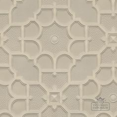 Elizabeth Lincrusta   Original Features Online Store Textured Paintable  Wallpaper   This One Would Be Ideal For A Ceiling