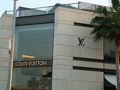 Shoe Crush : Louis Vuitton   rolala loves - http://coach-handbags.dailyezette.com/shoe-crush-louis-vuitton-rolala-loves-3/ - Coach Handbags from The Daily E'zette