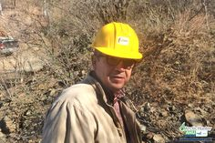 Francisco Navarro BSc. Geol, Exploration Mgr Over 30 years in successful global mineral exploration primarily in Northern Mexico.  Arctic Hunter Energy Inc. (TSX-V: AHU) 1610 - 675 West Hastings Street, V6B 1N2 Vancouver, BC, CANADA Phone: 604 681 3131 http://www.arctichunter.com/   #gold #discoveries #golddiscoveries #goldfinds #mining #LaColorada #ElCastillo #LluviadeOro #ArcticHunterEnergyInc #ArcticHunterEnergy #ArcticHunter #TSXV #AHU #highgradegold #highgrade