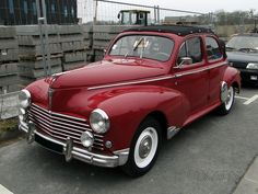 Peugeot 203 découvrable 1949-1954 https://www.mixturecloud.com/media/zuxqyg9f