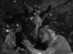 A Midsummer's Night Dream, William Dieterle and Max Reinhardt, 1935