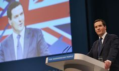 Osborne plan to cut #energy efficiency funds for fuel poor is 'unforgivable'