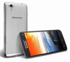 Lenovo Vibe X S960 Harga Dan Spesifikasi Android Kamera 13 MP