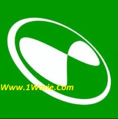 TenorShare Data Recovery Registration Code Free Download 2017 from here. This program is designed for WhatsApp data recovery.