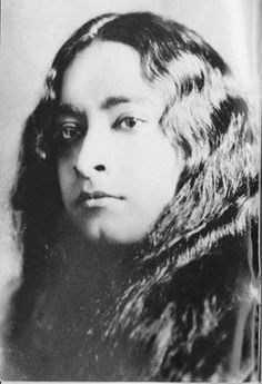 """The greatest sin is to call yourself a sinner. You are a child of God. Though gold be covered with mud for centuries, it remains gold. So the pure 'gold' of the soul can be covered over with the mud of delusion for aeons, but in its true nature it remains forever undefiled."" —Paramhansa #Yogananda"