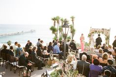 Photography by picotteweddings.com, Floral Design by flowerwild.com, Wedding Day Coordination by carbonara.com
