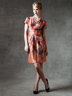 """Banana Republic's """"Mad Men"""" Collection - to die for. #style #inspiration #fashion"""