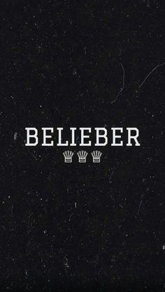 Inspiring Image Belieber Justin Bieber Purpose Wallpaper Lockscreen By Sarahswlon