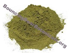 If you are looking for a trustworthy source to buy Kratom from, then Bouncing bear Botanicals is where you should be looking for. It specializes in Kratom products.