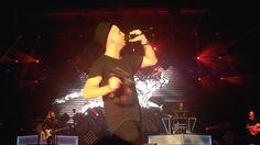 OneRpublic in Barcelona 19.11.2014