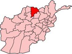 Balkh Province - Wikipedia, the free encyclopedia