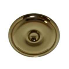 Modern Concave Dresser Knob - Kitchen Cupboard Knobs and Drawer Pulls At SignatureThings.com.  suitable for your modern cabinets, drawers, chests, cupboards, kitchen, home doors, looks very sleek and elegant.