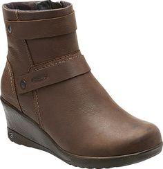 KEEN Footwear - Women's KEEN Kate Mid  Also come in black 150