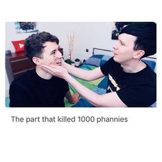"2,252 Likes, 51 Comments - — lyssa 126 days !! (@phanshappiness) on Instagram: ""1000? more than that BOYO"""
