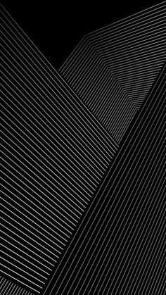 Abstract Patterns | Abduzeedo Design Inspiration