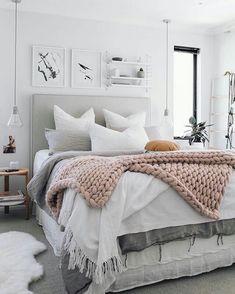 Camera Da Letto: Tante Idee Low Cost #bedroomfurniturecost